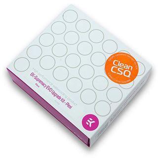 EK Water Blocks Acryl Upgrade Kit für Supremacy EVO (3831109800263)