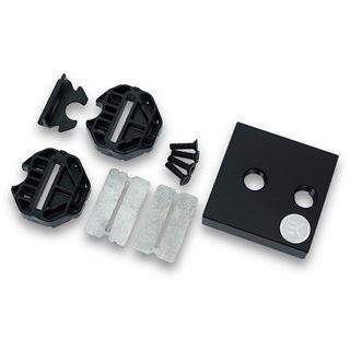 EK Water Blocks Acetal Upgrade Kit für Supremacy EVO (3831109800270)