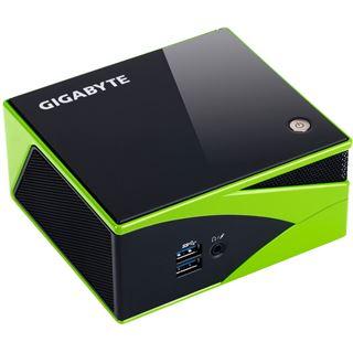GigaByte BRIX GB-BXI5G-760 I5-4200H GTX 760