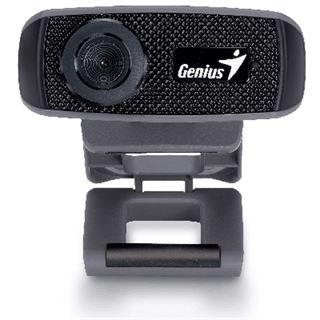 Genius Facecam 1000X V2