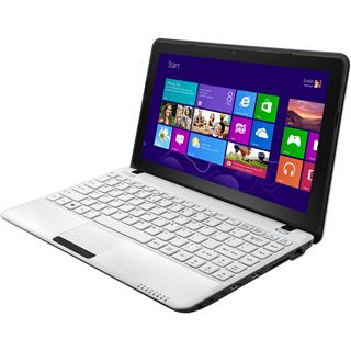 "Notebook 11.6"" (29,46cm) MSI S12-3ME145FD FreeDOS"