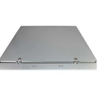 Inter-Tech IPC 3U-30240 Server Rack ohne Netzteil schwarz