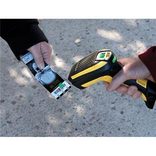 Datalogic PBT9500 STD USB-Kit
