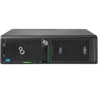 Fujitsu PRIMERGY TX1320 M1 XE3-1220V3 2x 500GB