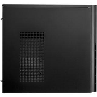 Antec VSK-4000E USB 3.0 Midi Tower ohne Netzteil schwarz