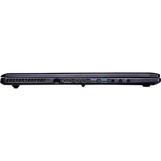 """Notebook 17.3"""" (43,94cm) MSI GS70-2PEi781"""