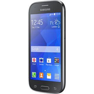 Samsung Galaxy Ace 4 G357F 8 GB grau