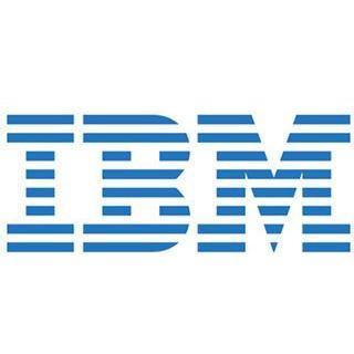 IBM Intel I350-T2 2XGBE BASET ADAP