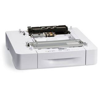 Xerox Papierfach (1x 550 Seiten)