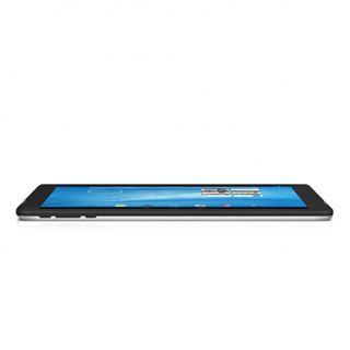 "10.1"" (25,65cm) TrekStor SurfTab xintron i 10.1 WiFi/Bluetooth V4.0 16GB schwarz"