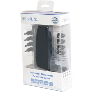 Logilink Netzteil 90 Watt