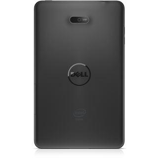 """7.0"""" (17,78cm) Dell Venue 7 3740-9387 WiFi/Bluetooth V4.0 16GB schwarz"""