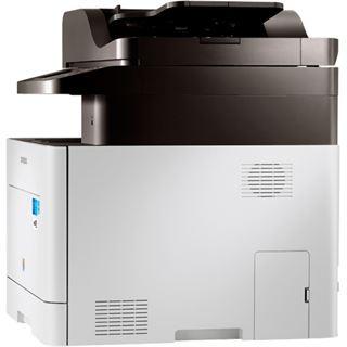 Samsung ProXpress C2670FW/SEE Farblaser Drucken/Scannen/Kopieren/Faxen LAN/USB 2.0/WLAN