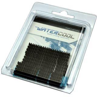 Watercool 68002 12er Pack Passiv