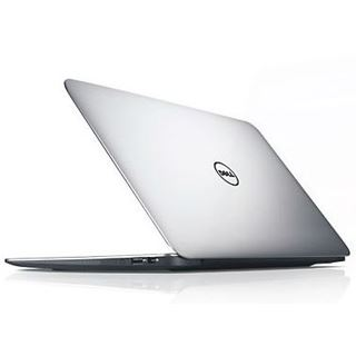 "Notebook 13.3"" (33,79cm) Dell XPS 13 ULT 9333-5328 Touch"