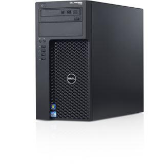 Dell Precision T1700-2914 Business PC