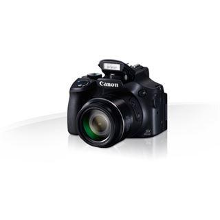 Canon PowerShot SX60 HS Digitalkamera