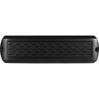 """Inter-Tech GD35621-S3 3.5"""" (8,89cm) USB 3.0 schwarz"""