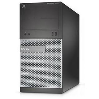 Dell OptiPlex 3020-9134 Business PC
