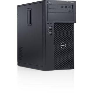 Dell Precision T1700-2839 Business PC