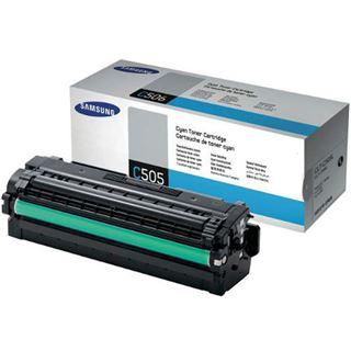 Samsung SL-C2620DW C2670FW TONER Kapazität: 3.500 cyan