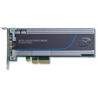 1600GB Intel DC P3700 Add-In PCIe 3.0 x4 32Gb/s 2D-NAND MLC (SSDPEDMD016T401)