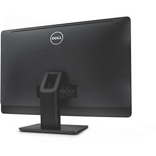 """23"""" (58,42cm) Dell OptiPlex 9030-2976 Touch All-in-One PC"""