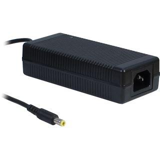 60 Watt Inter-Tech ITX ext. 60W für ITX Series Q/E