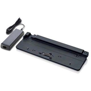 Fujitsu Portrep 90Watt AC Adapter EU-Cable Kit