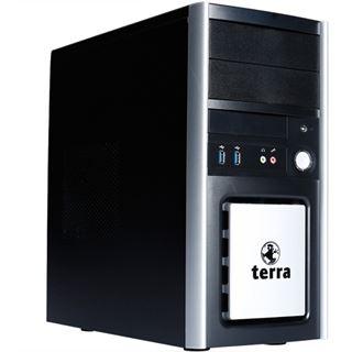 Terra Business 5000 1009427 Business PC
