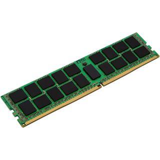 16GB Kingston ValueRAM Dell DDR4-2133 DIMM CL15 Single