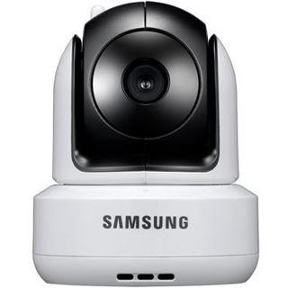 "Samsung 4,3"" LCD Videobabyphone Pan TILT Zoom SEW-3041"