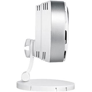 Samsung Smart Home Kamera HD WLAN SNH-P6410BN