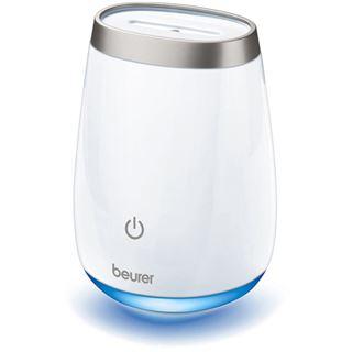 Beurer Aroma Difuser Ultraschall LA 50