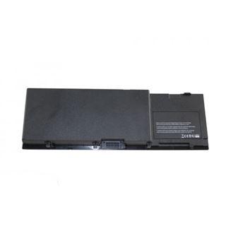 V7 Notebookakku für Dell PRECISION M6500