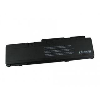 V7 Notebookakku für IBM THINKPAD X300 6CEL