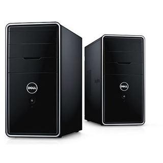 Dell Inspiron 3847-2996 Business PC