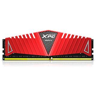 16GB ADATA XPG Z1 DDR4-2400 DIMM CL16 Dual Kit