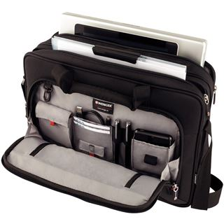"Freecom Wenger Prospectus Notebooktasche 16"" (40,64cm)"