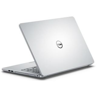 """Notebook 17.3"""" (43,94cm) Dell Inspiron 17 7737-3313 Touch"""