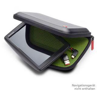 """Tomtom Comfort Carry Case für 6"""""""