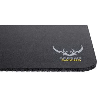 Corsair Gaming MM200 Extended Edition 930 mm x 300 mm schwarz