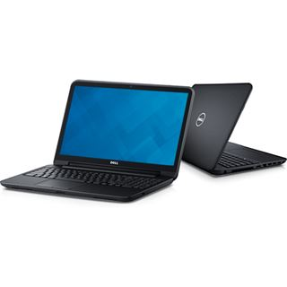 "Notebook 15.6"" (39,62cm) Dell Inspiron 15 Touch 3542-3177"