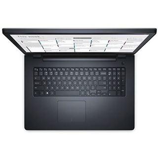 "Notebook 17.3"" (43,94cm) Dell Inspiron 17 5748-3252"