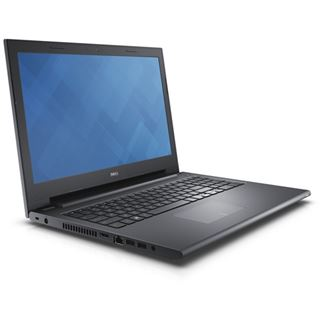 "Notebook 15.6"" (39,62cm) Dell Inspiron 15 3542-3153"