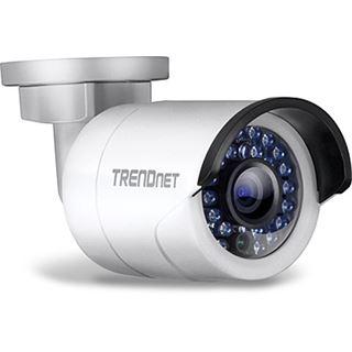 Trendnet Outdoor POE 1.3MP Netzwerk Kamera Tag/Nacht (1 STück)