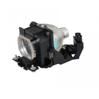 V7 Ersatzlampe 120W OEM ET-LAE900