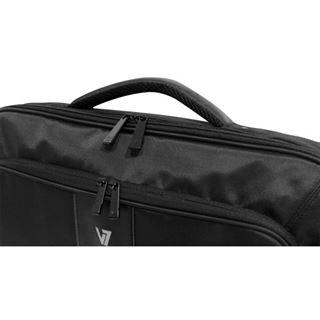 """V7 Professional 2 Frontloader 17"""" (43,18cm)"""