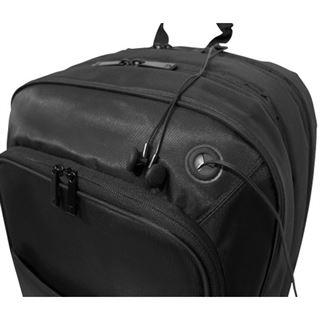 V7 Professional 2 Backpack 16I (CBP21-9E)