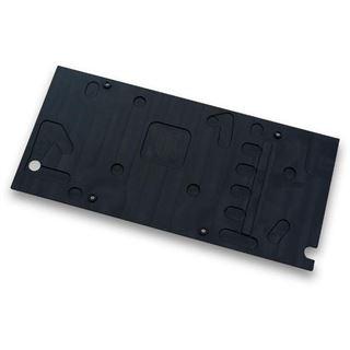 EK Water Blocks FC R9-285 Backplate für Radeon R9 285 (3831109830239)